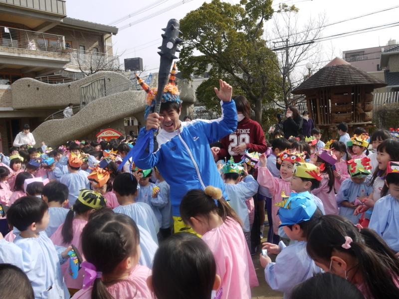 f:id:yosami-y:20180202110307j:image:w360