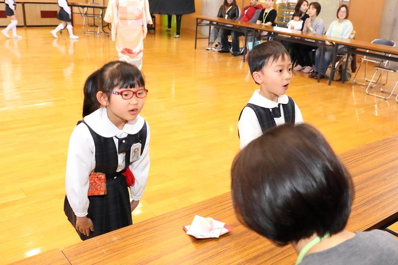 f:id:yosami-y:20180301093203j:image:w360