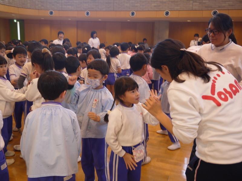 f:id:yosami-y:20180312112856j:image:w360