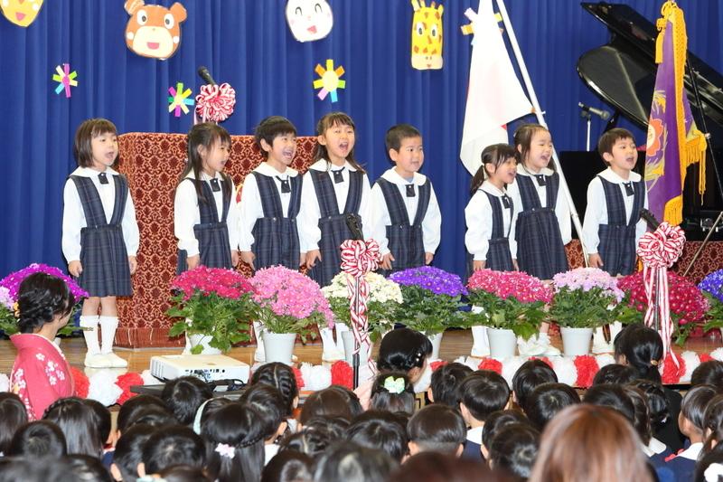 f:id:yosami-y:20180320111550j:image:w360