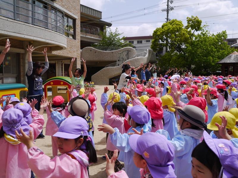 f:id:yosami-y:20180416110603j:image:w360