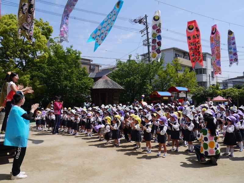 f:id:yosami-y:20180501135037j:image:w360