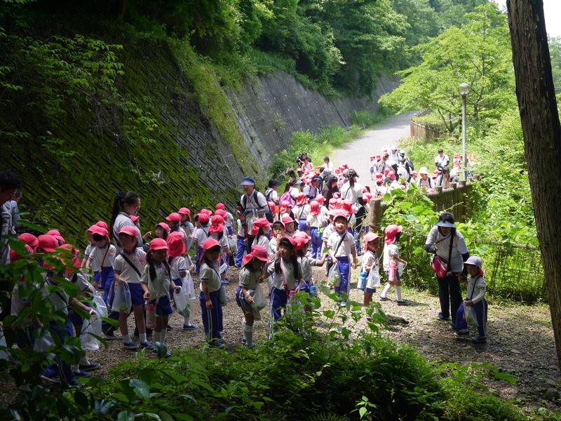 f:id:yosami-y:20180622131538j:image:w360