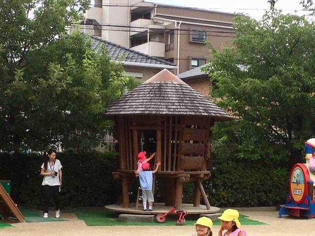 f:id:yosami-y:20180628105856j:image:w360