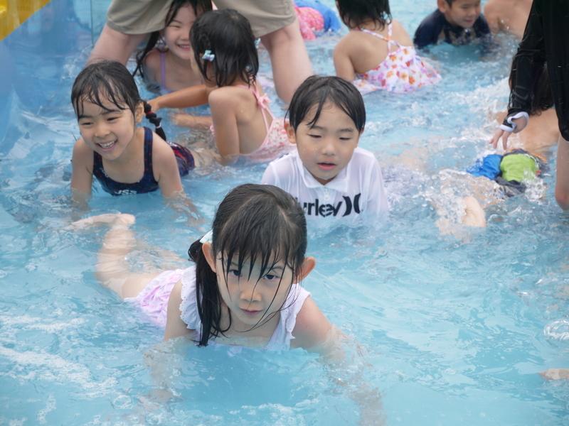 f:id:yosami-y:20180628114259j:image:w360