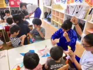f:id:yosami-y:20180704133512j:image:w360