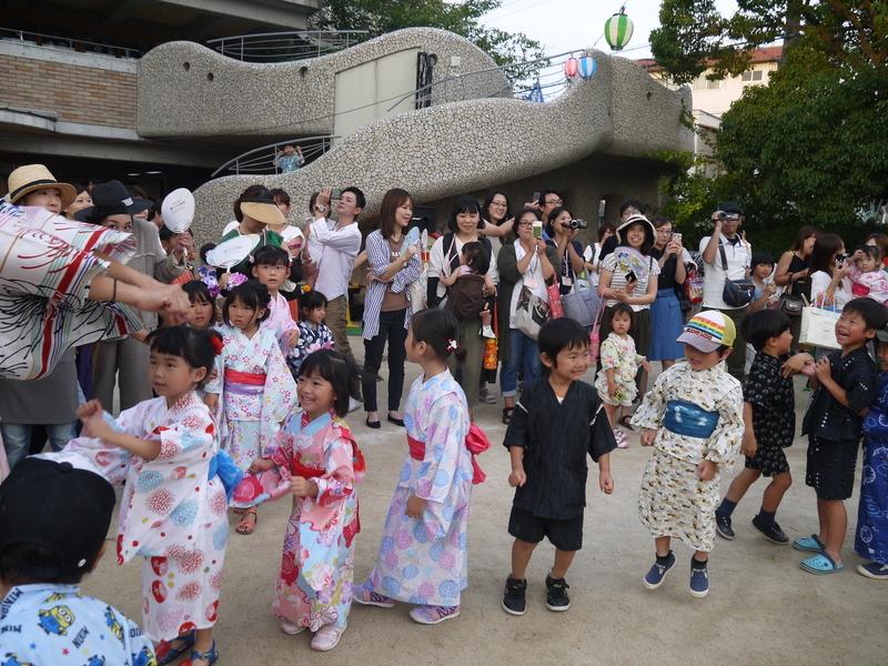 f:id:yosami-y:20180720184308j:image:w360