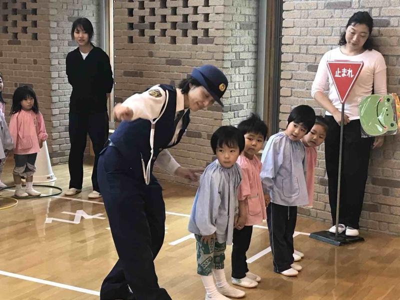 f:id:yosami-y:20180831071514j:image:w360