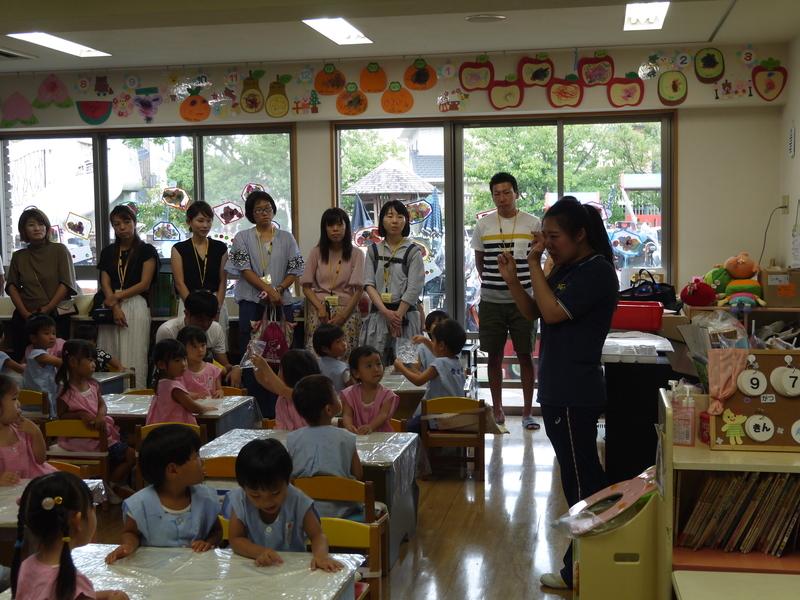 f:id:yosami-y:20180907112215j:image:w360