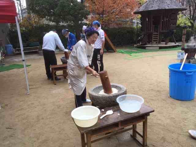 f:id:yosami-y:20181206125954j:image:w360