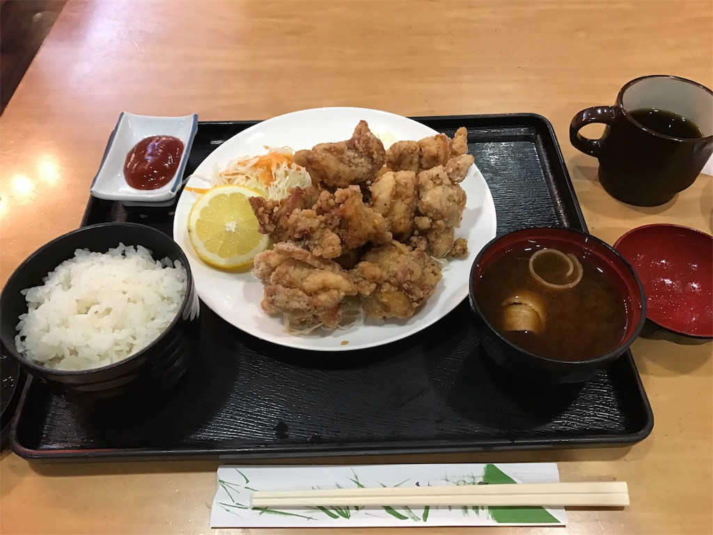 沖縄市 レストラン