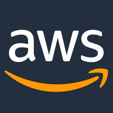 Amazon Serverless Application width=300