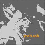 f:id:yosh-ash:20161127172946j:plain