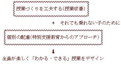 f:id:yosh-k:20200308102642j:plain