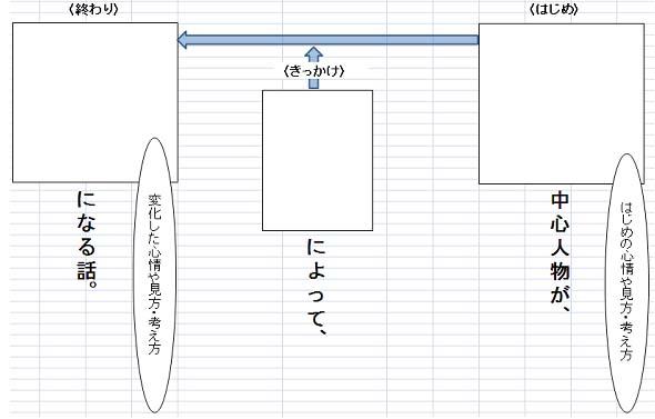 f:id:yosh-k:20201123113653j:plain