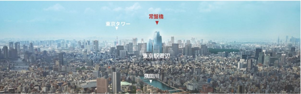 f:id:yosha-ki:20160806181354j:plain