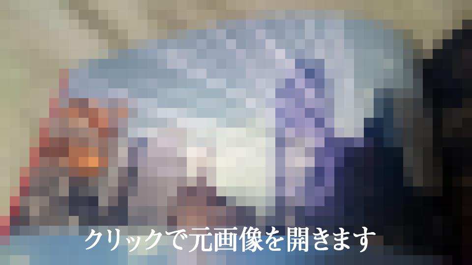 f:id:yosha-ki:20160807030148j:plain
