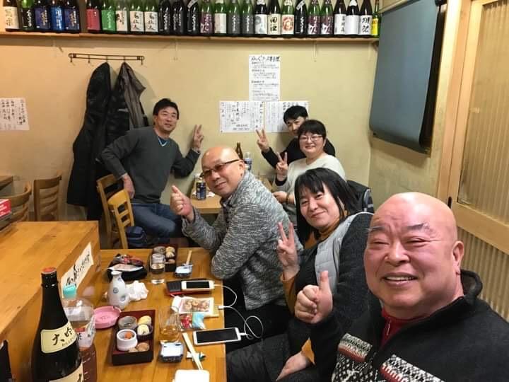 f:id:yoshi-1202:20190317093305j:plain