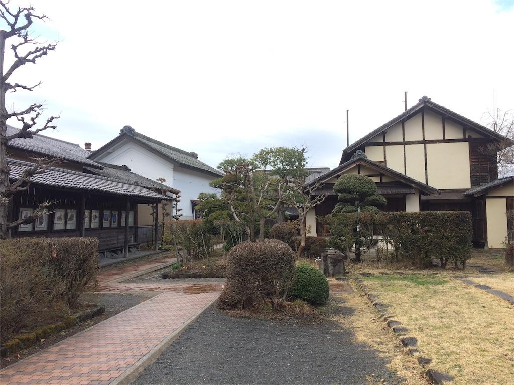 f:id:yoshi-1202:20190321214446j:image