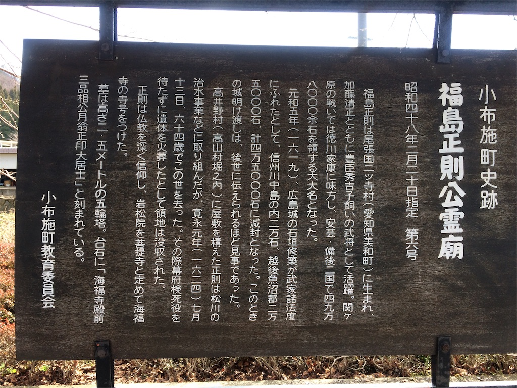 f:id:yoshi-1202:20190322214649j:image