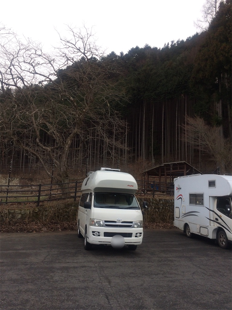 f:id:yoshi-1202:20190326222040j:image