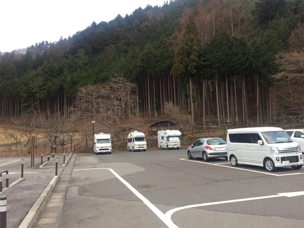 f:id:yoshi-1202:20190326223329j:image