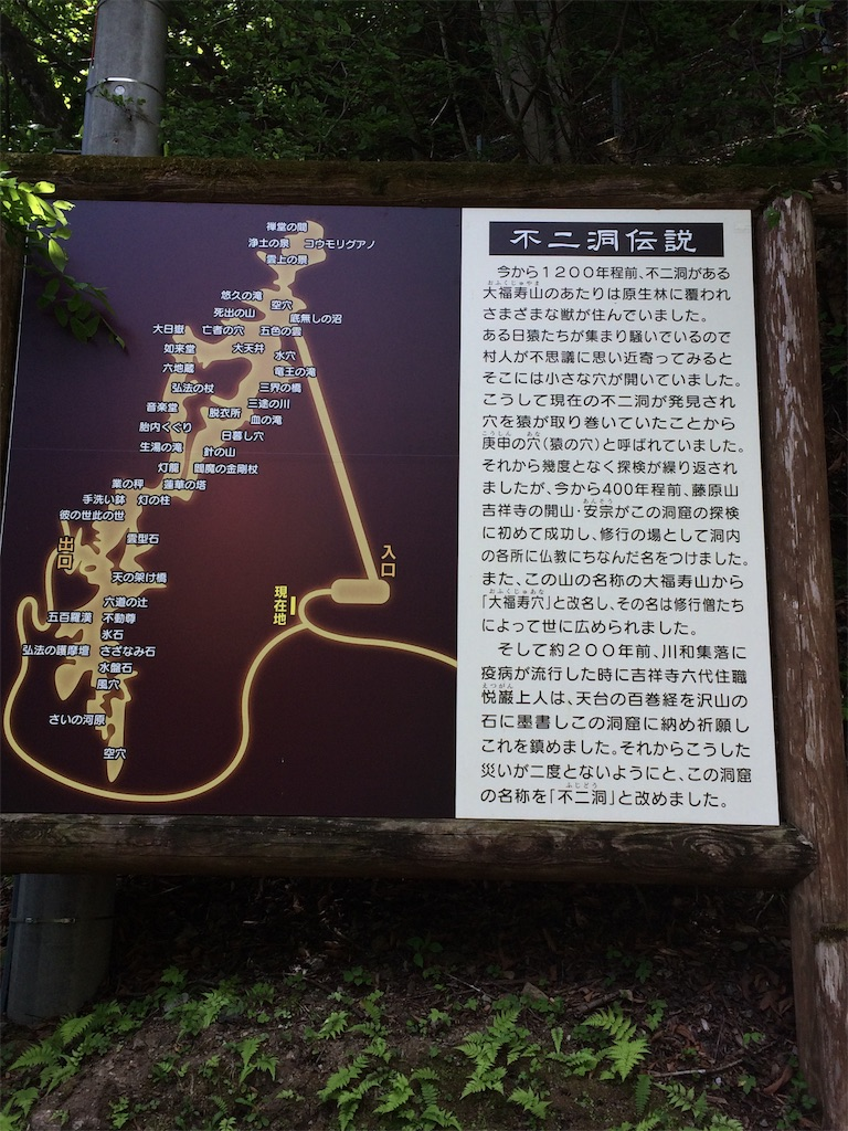 f:id:yoshi-1202:20190403193054j:image