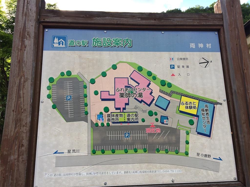 f:id:yoshi-1202:20190403215222j:image