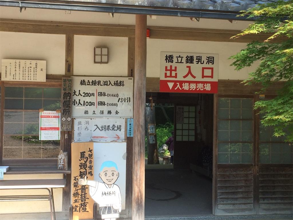 f:id:yoshi-1202:20190403215928j:image