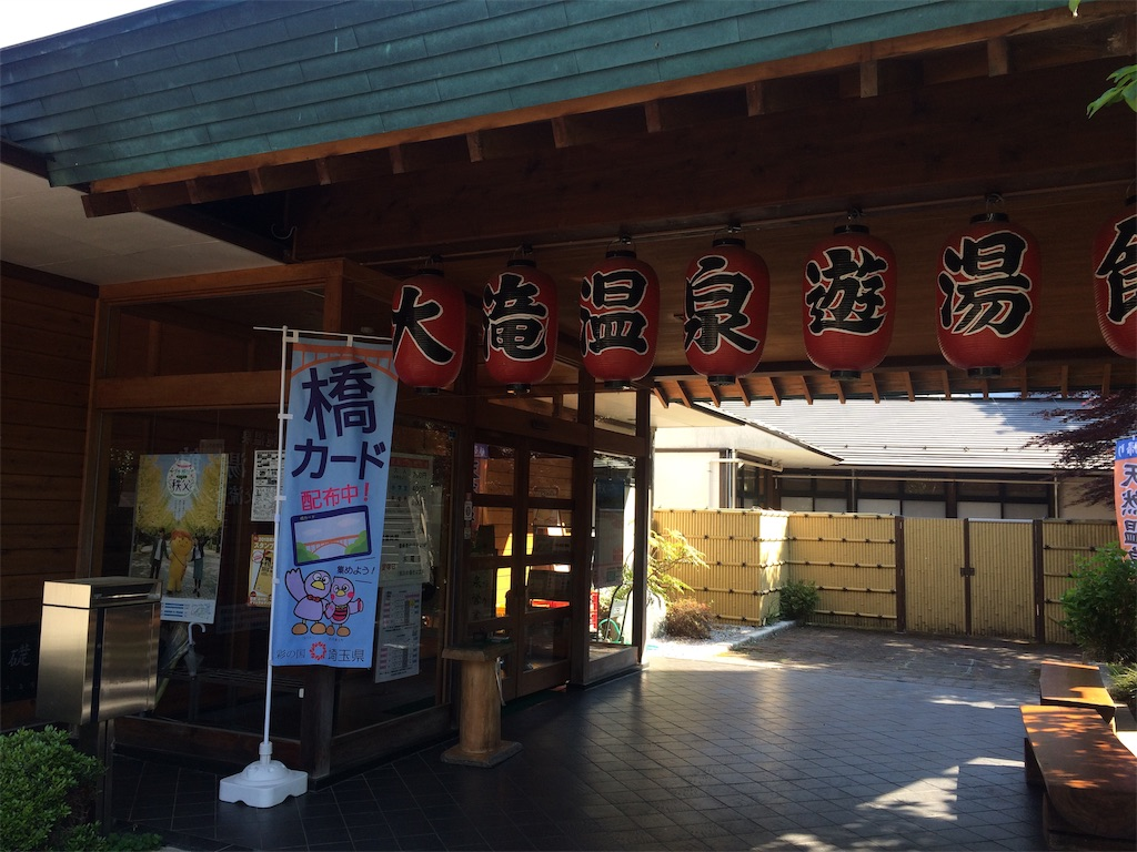 f:id:yoshi-1202:20190403220129j:image
