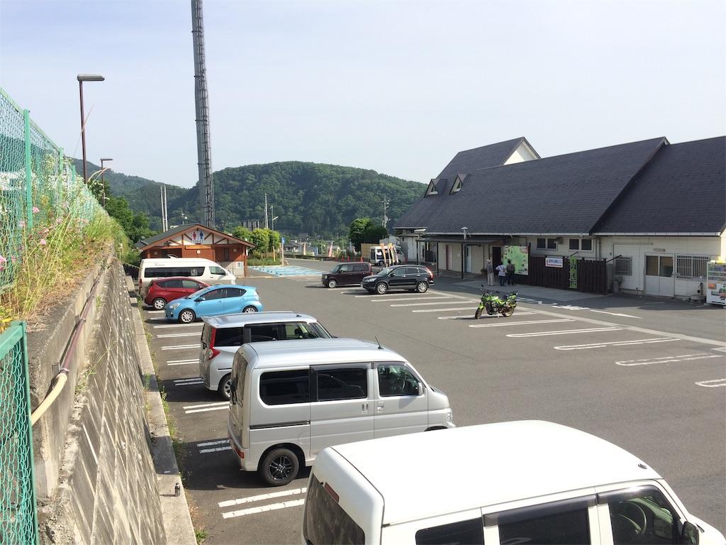 f:id:yoshi-1202:20190406111745j:image