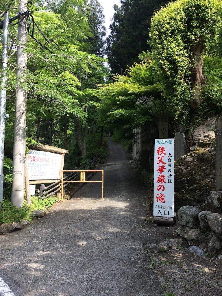f:id:yoshi-1202:20190406121836j:image