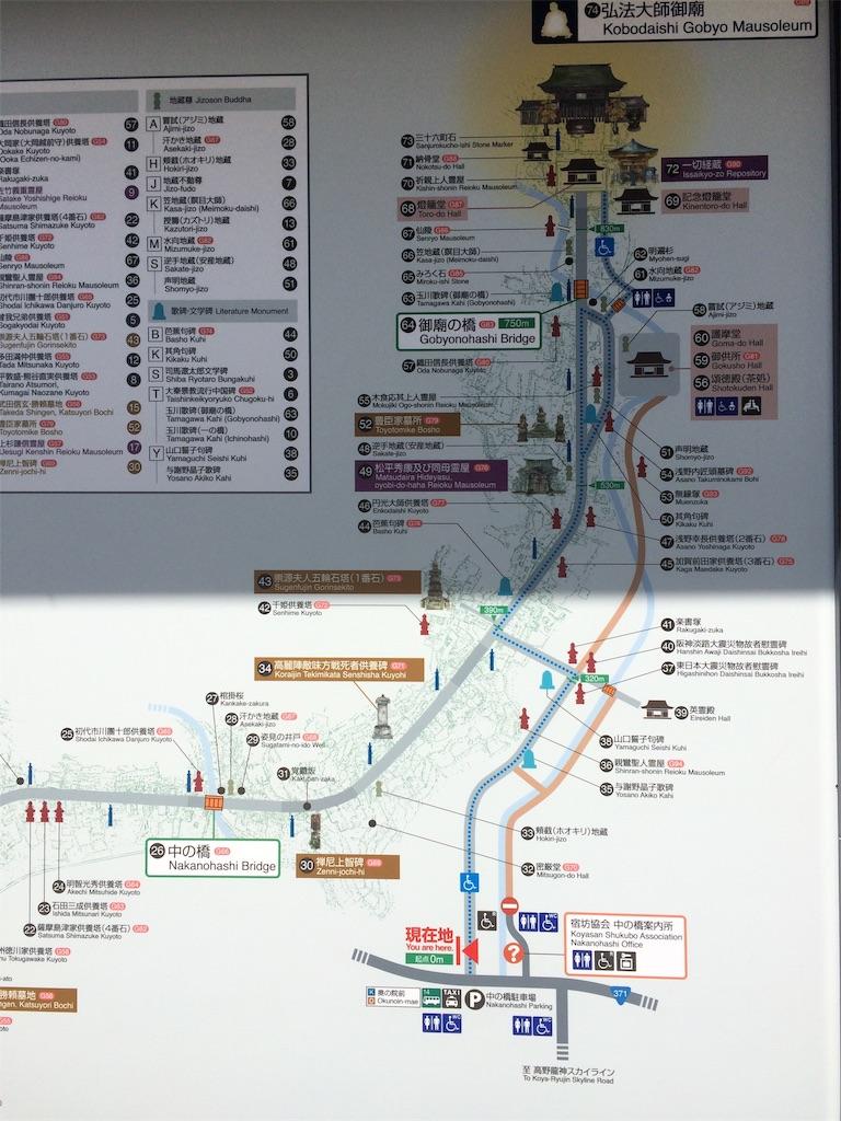 f:id:yoshi-1202:20190421195711j:image