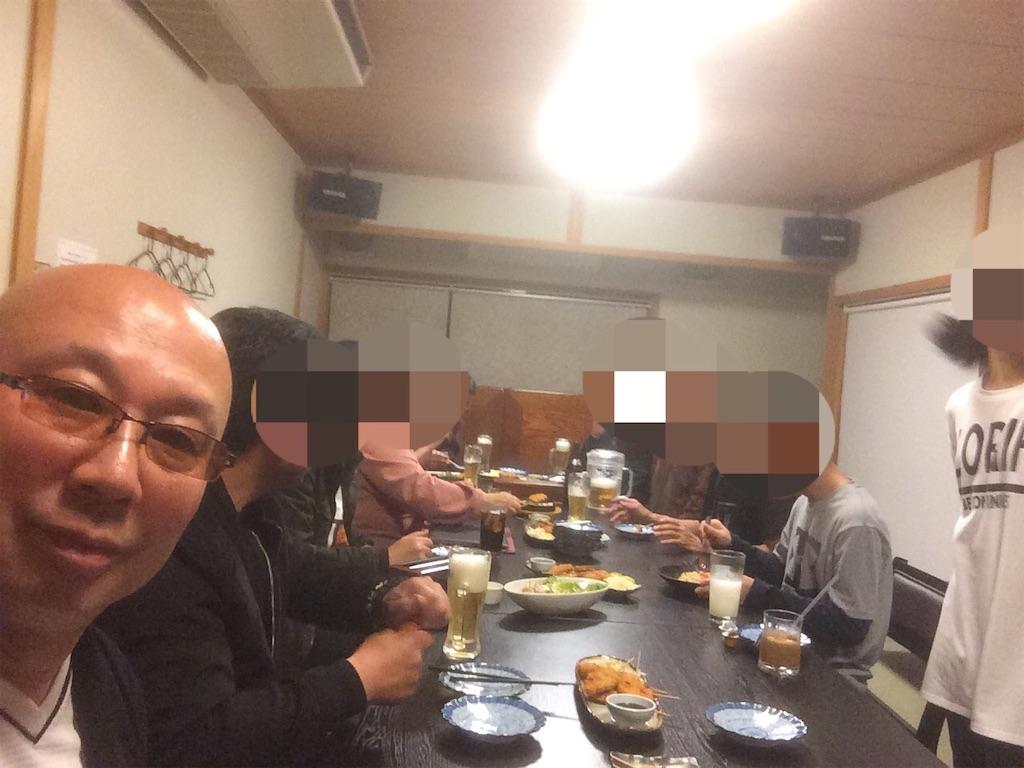 f:id:yoshi-1202:20190421203536j:image