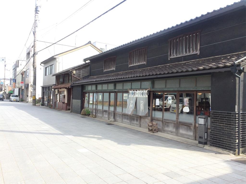 f:id:yoshi-1202:20190428151943j:image
