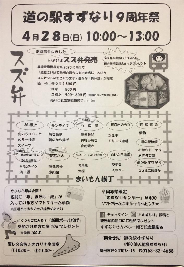 f:id:yoshi-1202:20190429180955j:image