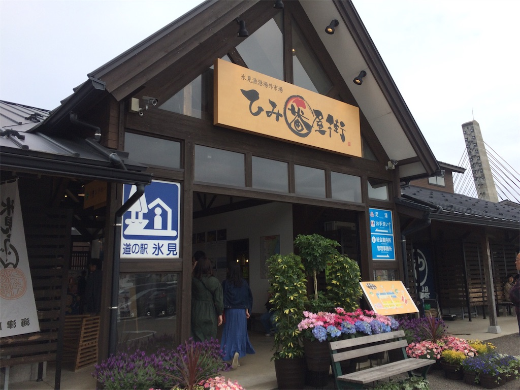 f:id:yoshi-1202:20190506085105j:image