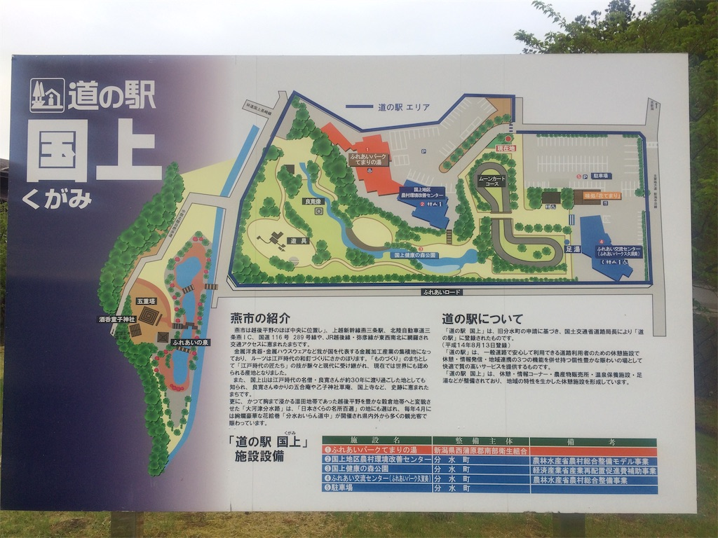 f:id:yoshi-1202:20190506091903j:image