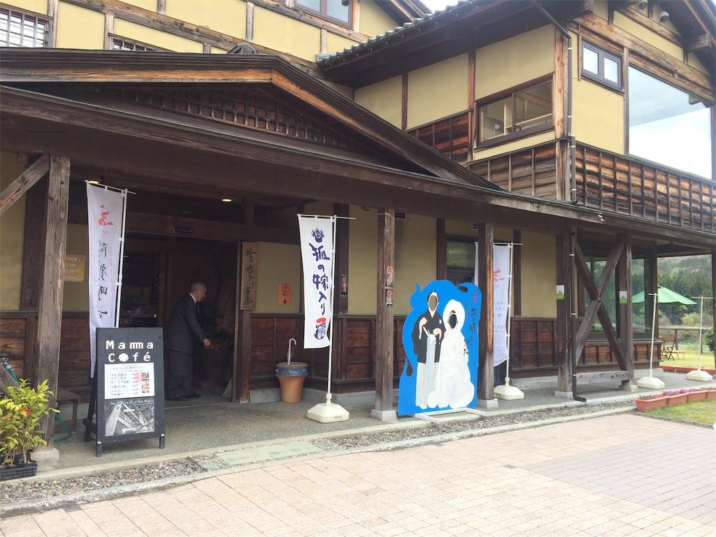 f:id:yoshi-1202:20190506111701j:image