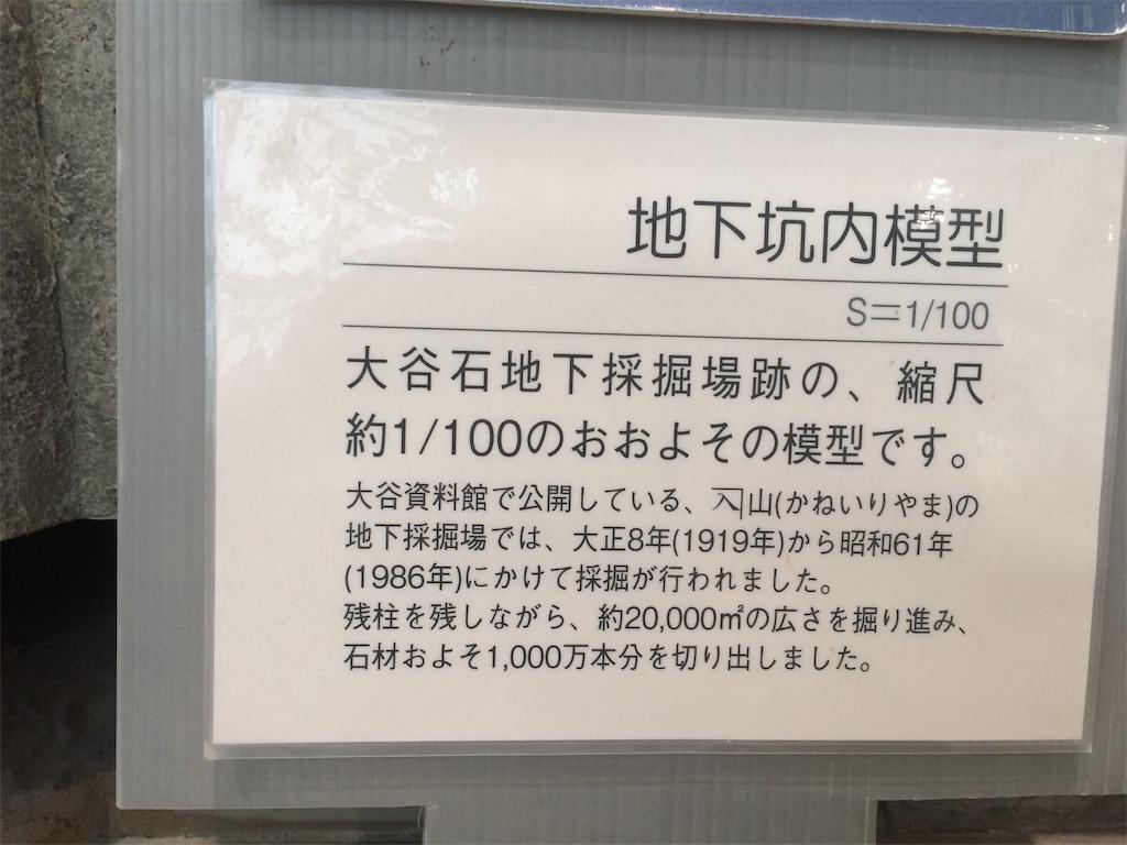 f:id:yoshi-1202:20190512115853j:image