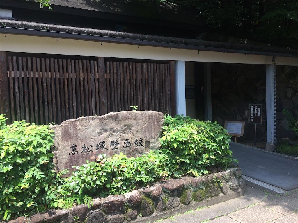 f:id:yoshi-1202:20190512151129j:image