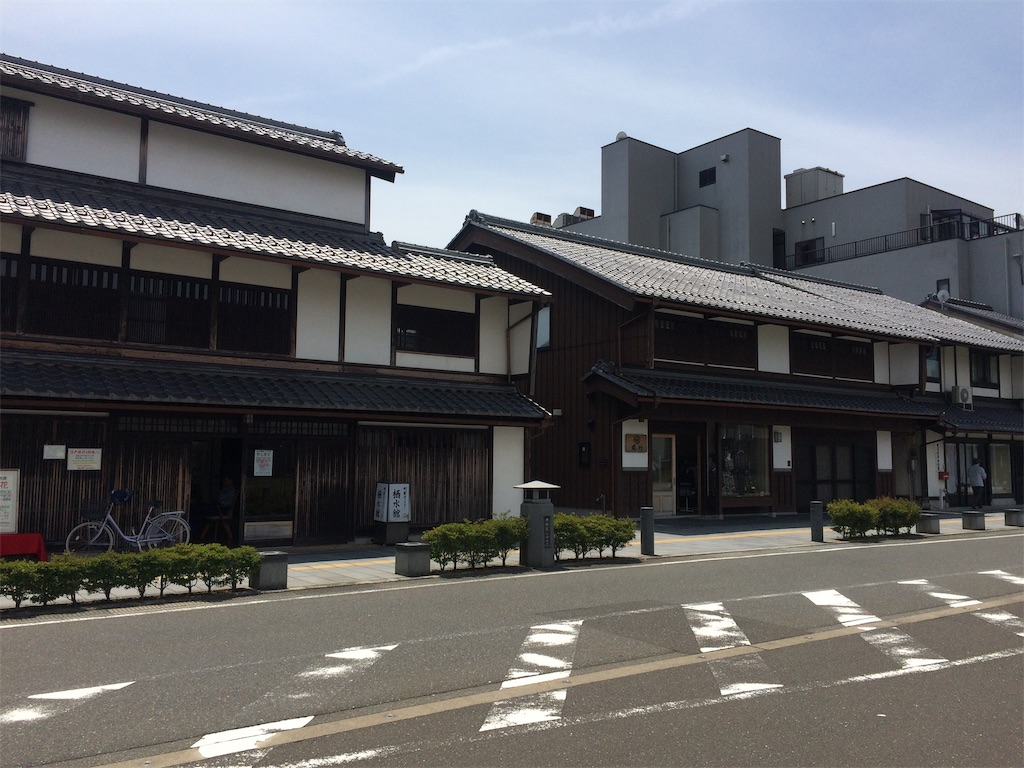 f:id:yoshi-1202:20190604130430j:image