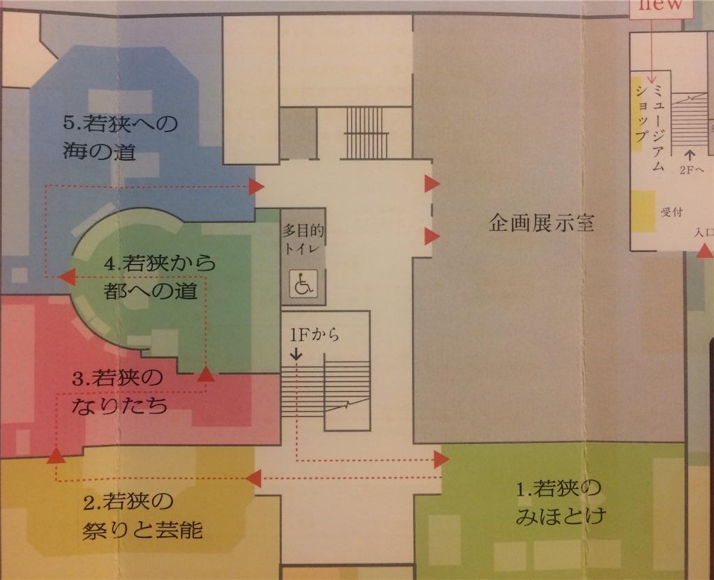 f:id:yoshi-1202:20190609095841j:image