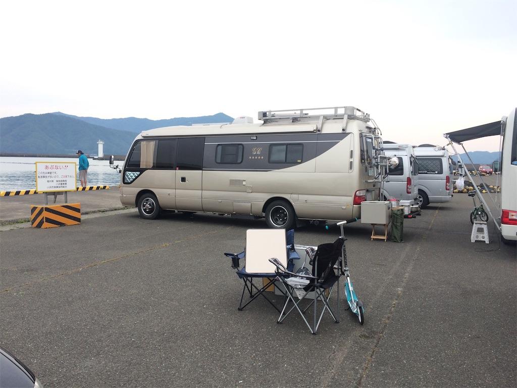 f:id:yoshi-1202:20190609110725j:image