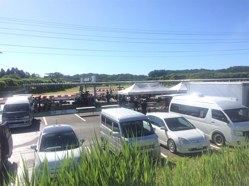 f:id:yoshi-1202:20190617081552j:image