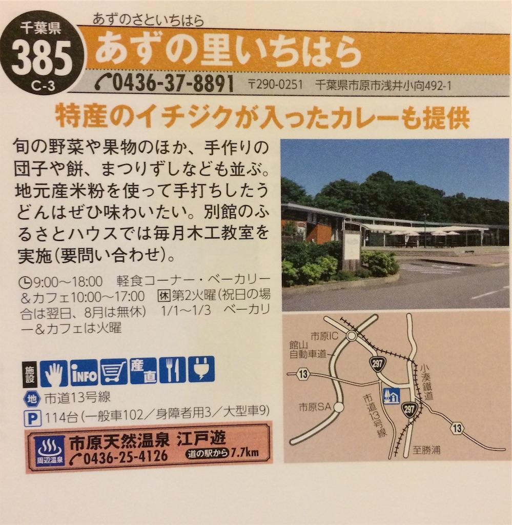 f:id:yoshi-1202:20190617084649j:image