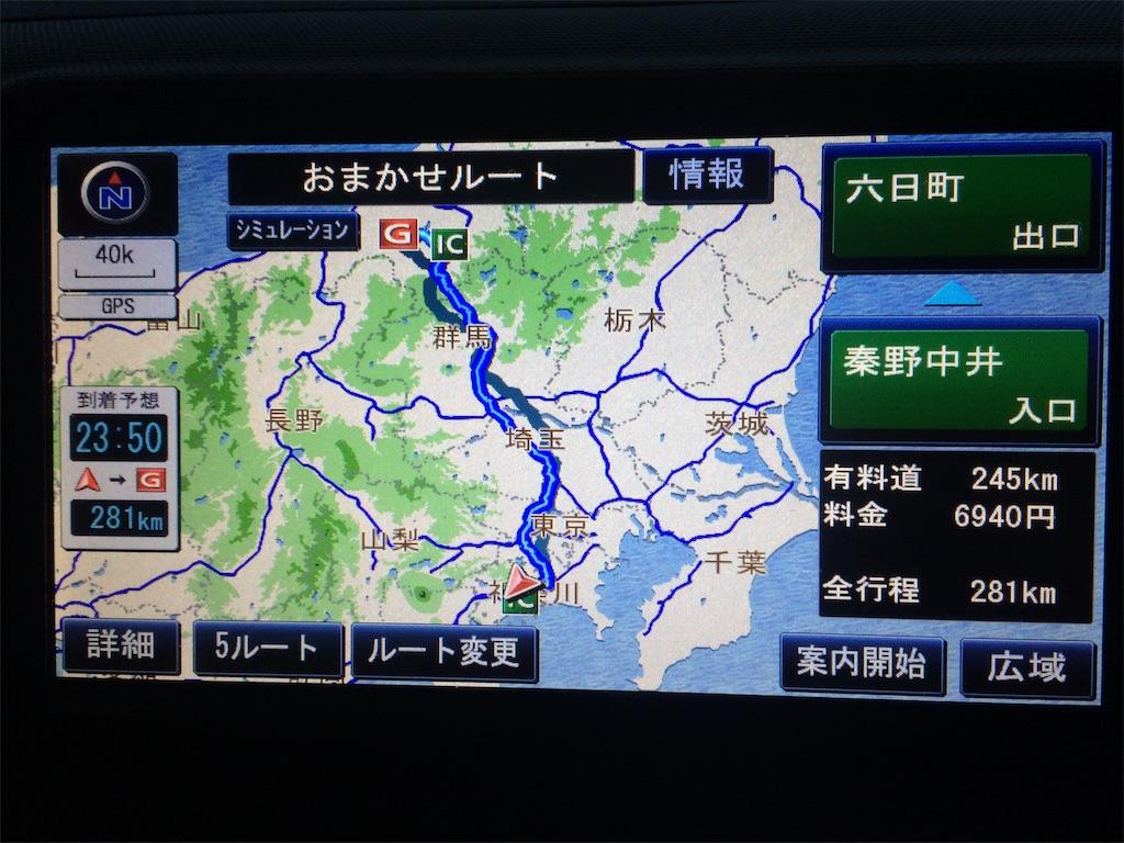 f:id:yoshi-1202:20190630120409j:image