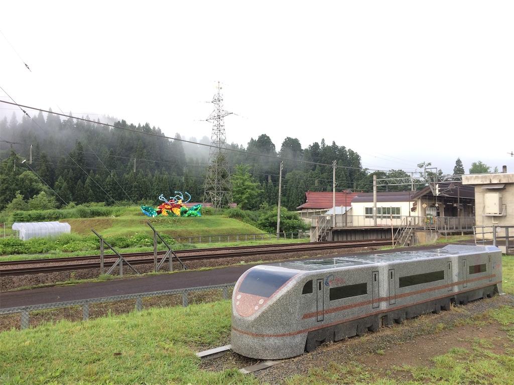 f:id:yoshi-1202:20190630121628j:image