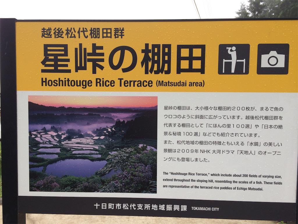 f:id:yoshi-1202:20190630125334j:image