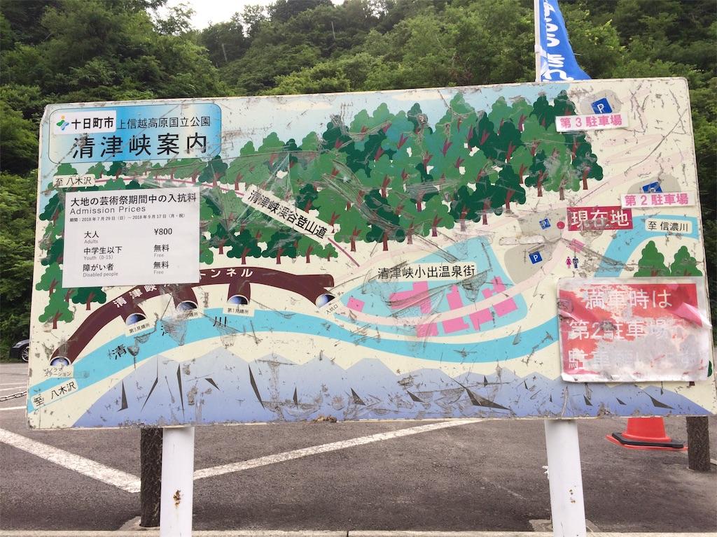 f:id:yoshi-1202:20190706174027j:image